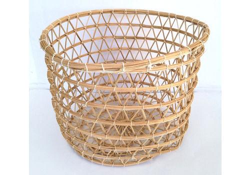 en soldes fb0dd b049e Oasis Basket | Vinterior