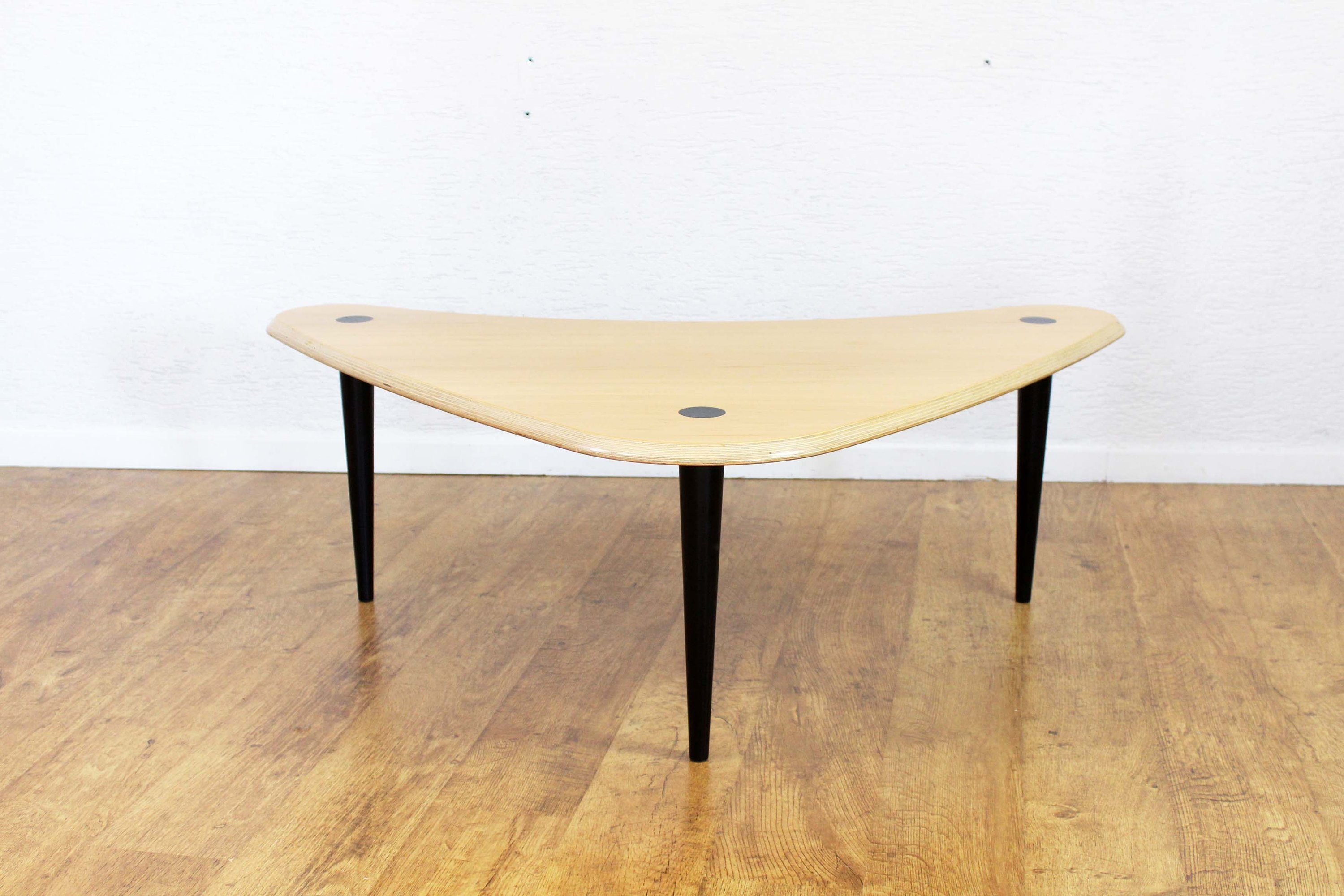 Stupendous Beautiful Coffee Table Boomerang Evergreenethics Interior Chair Design Evergreenethicsorg