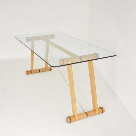 Superstudio Teso Table