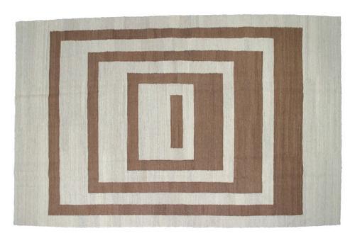 Persian Kilim Carpet
