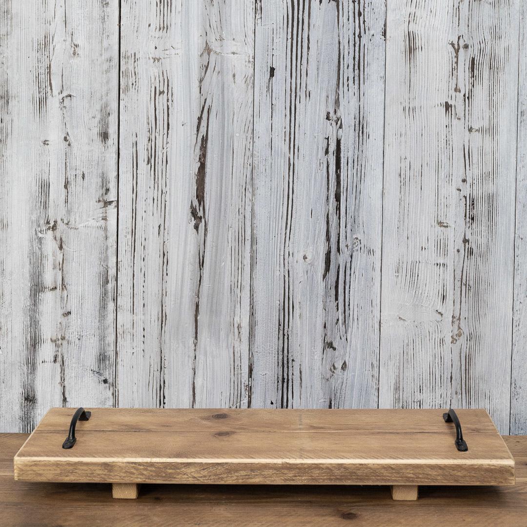 Marvelous Bath Board Handmade Reclaimed Wood Modern Rustic Industrial Creativecarmelina Interior Chair Design Creativecarmelinacom