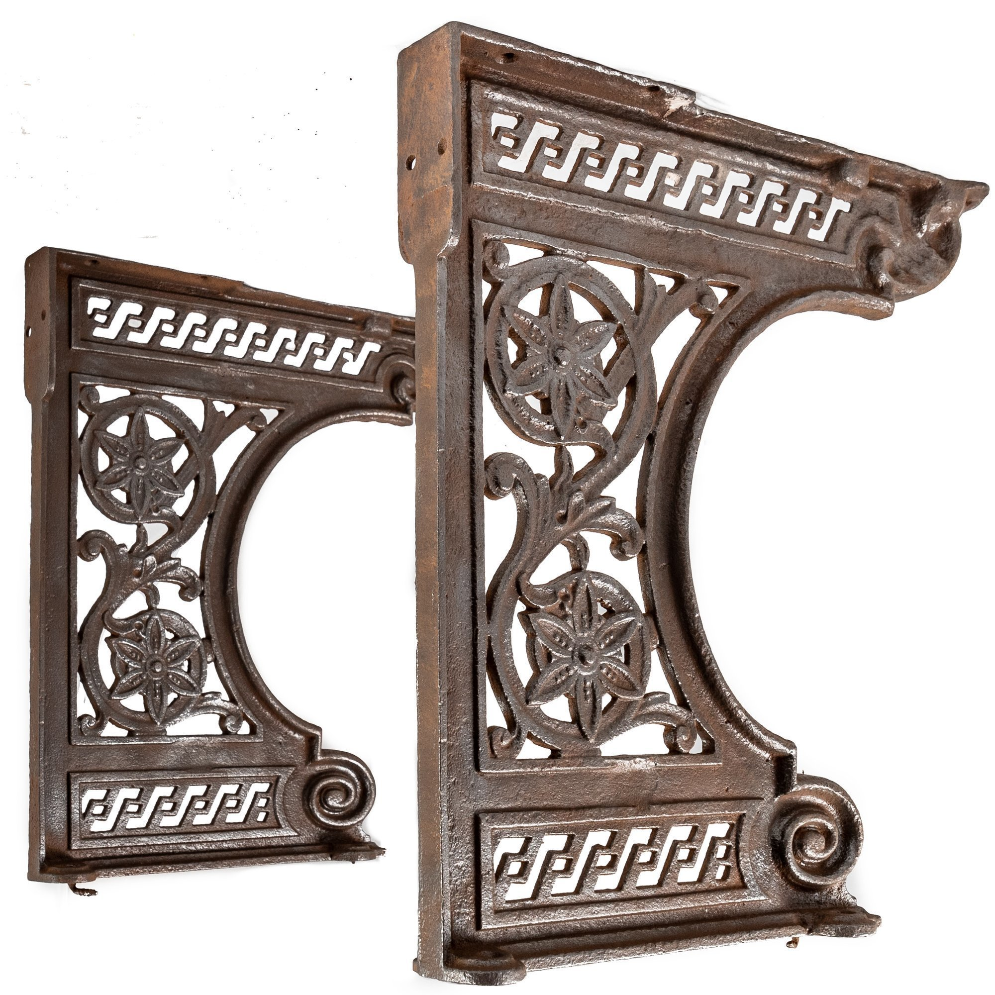 Amazing Antique Victorian Ornate Throne Toilet Seat Bracket Ncnpc Chair Design For Home Ncnpcorg