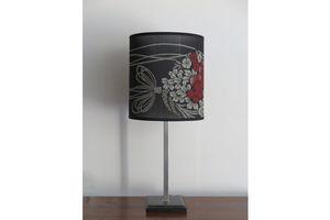 Thumb delvaux createur belgium table lamp 1960s 0