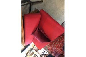 Thumb 70 s sofa bed 1970 s 270