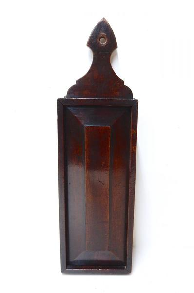 C18th Candle Box photo 1