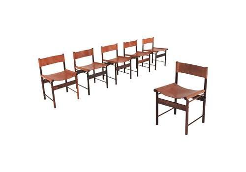 5x Lounge Chair : Mid century chairs antique dining chairs vintage dining chairs