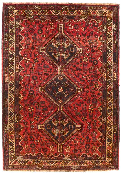 Persian Shiraz Super Rug