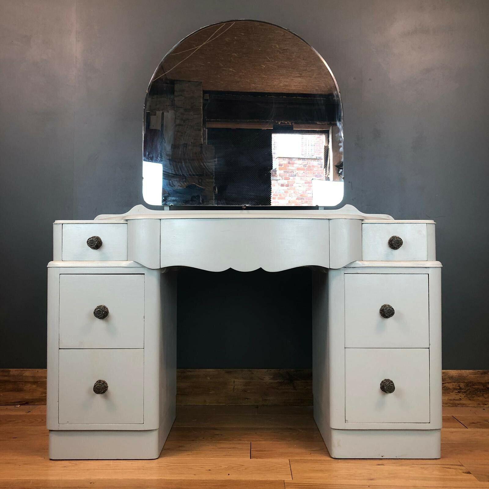 Mod Deco Furniture Vintage Retro shabby chic Furniture