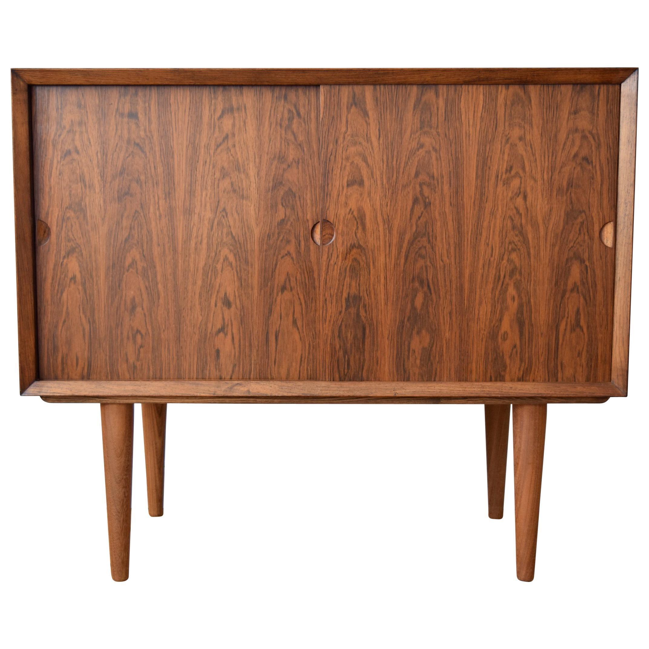 Groovy Danish Midcentury Cado Rosewood Bar Lp Record Cabinet By Poul Cadovius 1965 Download Free Architecture Designs Scobabritishbridgeorg