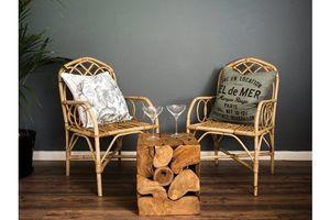 Thumb bamboo chairs 0