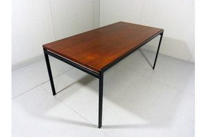 Thumb dining table tu11 from the japan serie by cees braakman for pastoe netherlands 0
