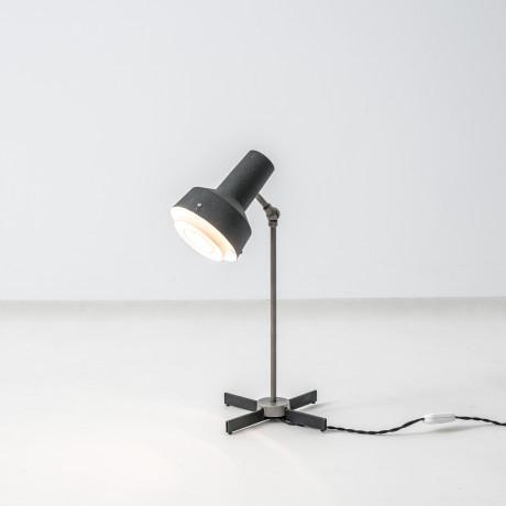 Niek Hiemstra Table Lamp