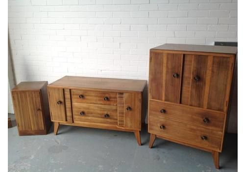 Tall Sideboard Cabinet | Vintage Tall Sideboard Cabinets For ...