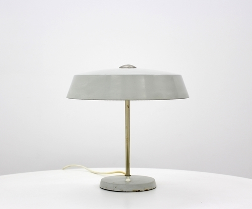 Kaiser Idell Style Desk Light photo 1