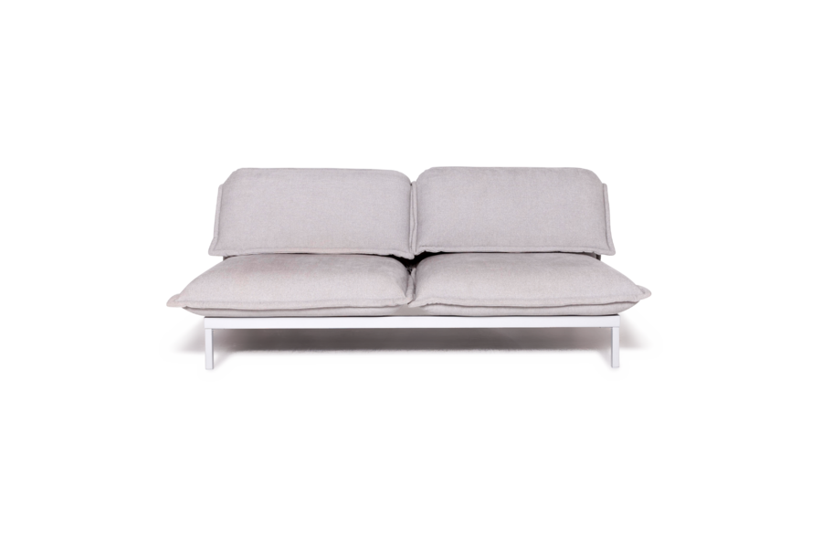 Rolf Benz Couch Great Sofa Rolf Benz Freistil Sofa Lounge Rolf Benz