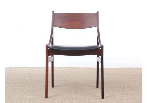 Vintage Danish Dining Chairs Uk Sante Blog