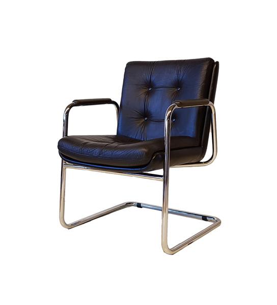 Italian Design Arm Chair
