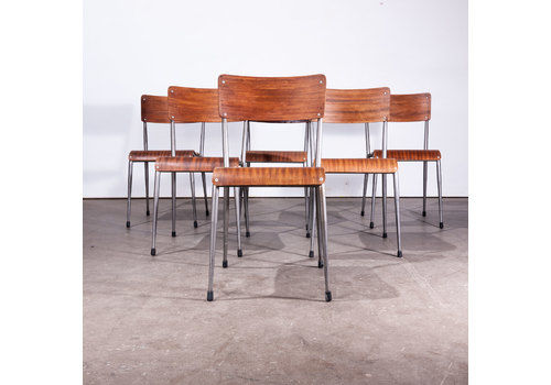 Retro Dining Chairs For Uk