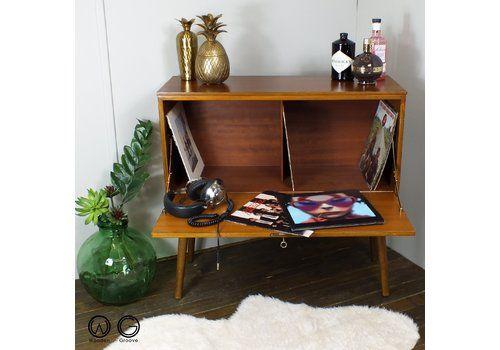 Peachy Vinterior Vintage Furniture Midcentury Antique Design Theyellowbook Wood Chair Design Ideas Theyellowbookinfo