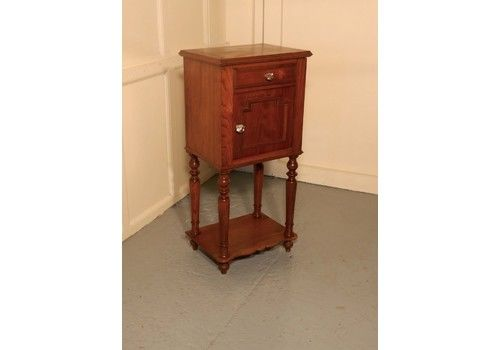 Armoires/wardrobes An Edward Vii Mahogany And Burr Walnut Wardrobe Good Condition !! High Standard In Quality And Hygiene