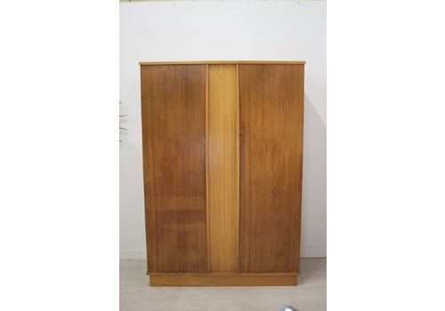 Edwardian (1901-1910) Antique 1910 Mahogany Wardrobe Uk Delivery Available Pure White And Translucent