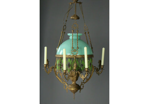Antique Chandeliers For Sale >> Antique French Chandeliers French Chandeliers For Sale Antique