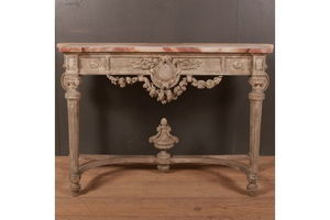 Thumb italian console table 1860 0