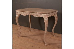 Thumb french centre table 1790 0