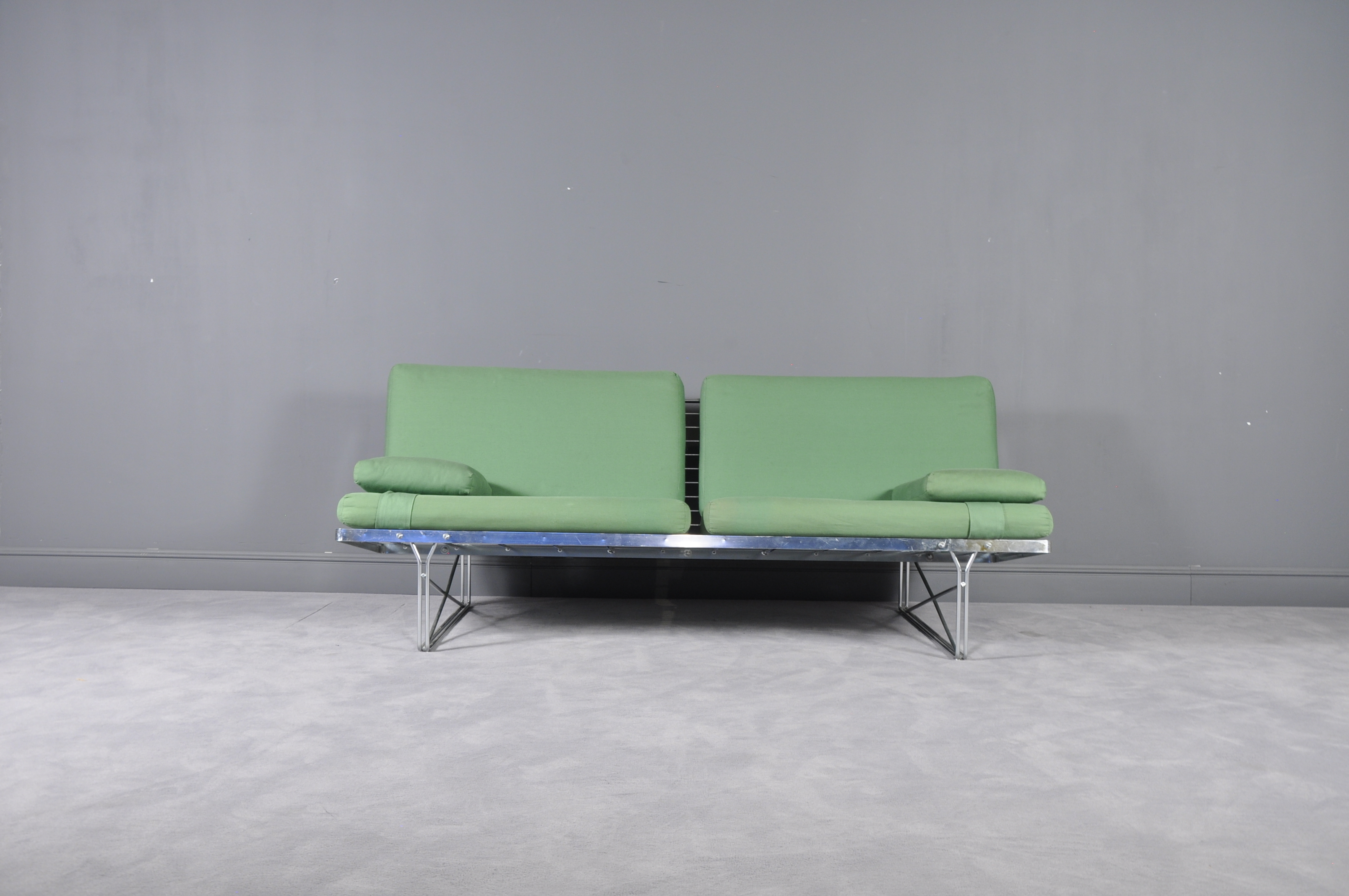 For Sofa Niels By Ikea1980s Moment Gammelgaard K1JFcl