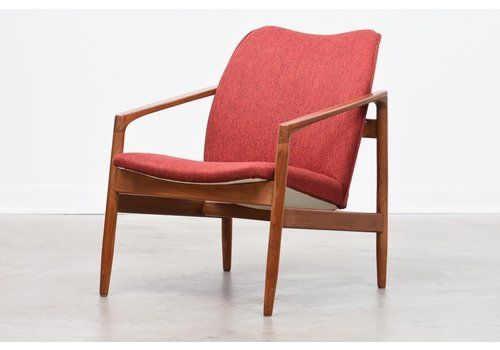 Sensational Vintage Lounge Chairs Antique Lounge Chairs Mid Century Machost Co Dining Chair Design Ideas Machostcouk
