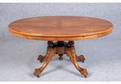 Antique Coffee Table.Coffee Tables New Vintage Antique Retro Coffee Tables For Sale
