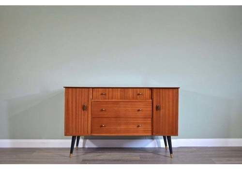 100% authentic 856df 76e9e Scandinavian Sideboard | Vintage Style Scandi Sideboards for ...