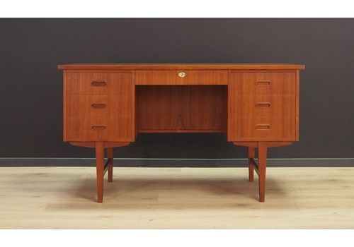 Antique Desks | Vintage Desk | Retro Desks | Danish Desks
