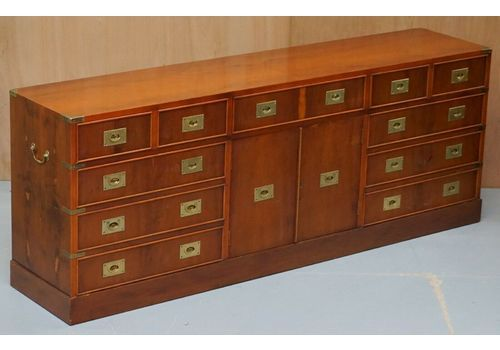 Antique Storage Furniture | Vintage Teak Storage Furniture