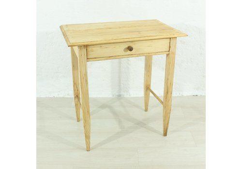 Hedendaags Antique Desks | Vintage Desk | Retro Desks | Danish Desks | Vinterior CY-34