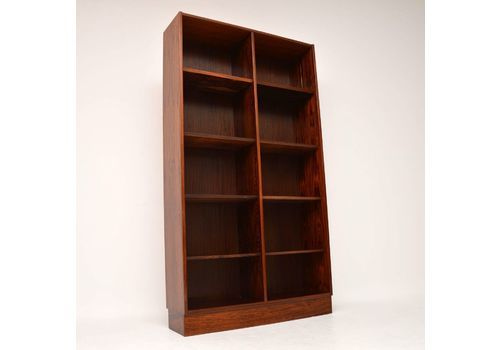 Groovy Antique Shelving Mid Century Shelf Vintage Bookcases Interior Design Ideas Tzicisoteloinfo