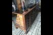 Original Vintage Haberdashery Cabinet photo Furniture