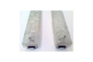 Pair Of Hillebrand Wall Sconces photo vinterior