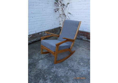 Phenomenal Rocking Chairs For Sale Antique Rocking Chairs Retro Pdpeps Interior Chair Design Pdpepsorg