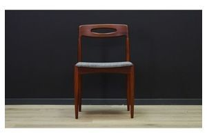 Thumb niels moller chair danish design 60 70 niels moller unknown 0