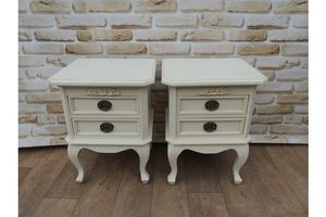 Thumb pair of french bedside cabinets unknown 0