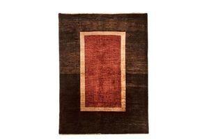 Thumb vintage hand made rug 1980s 0