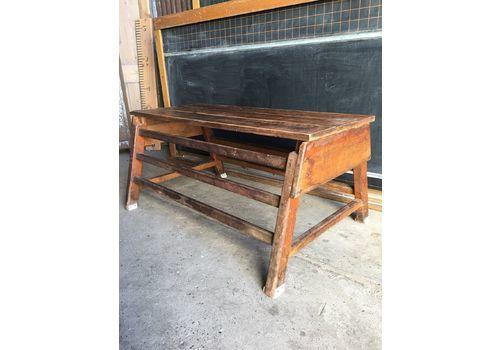 Marvelous Vintage Coffee Tables Retro Coffee Table Mid Century Bralicious Painted Fabric Chair Ideas Braliciousco