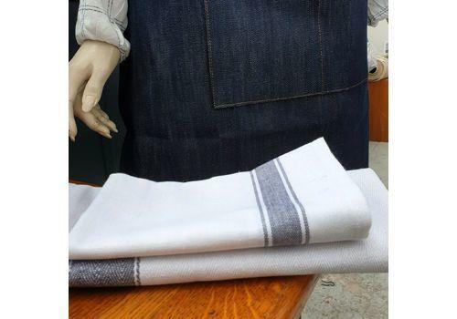 16 Cotton Tea Towels Kitchen