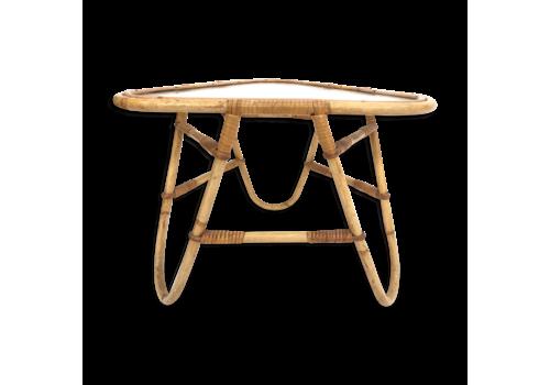 Dirk Van Sliedregt Coffee Table For Rohe Noordwolde