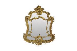 Thumb an xviii century giltwood rococo mirror 38cbac9d b153 44d0 8b3b a7e8bf4d7323 0
