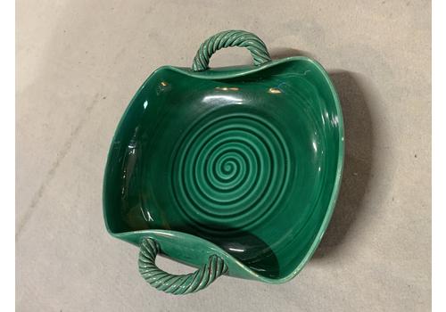Elchinger Ceramic Dish