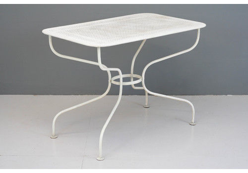 Garden Table, 1930s